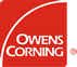 Owens Corning® Innovations for Living®