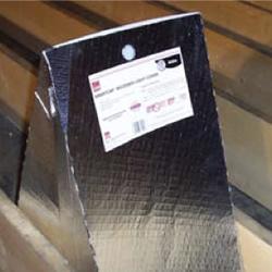 Smartcap Attic Recessed Light Cover Residential